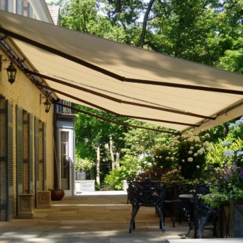 6-Retractable-Awning-Shade-and-Shutter-Systems