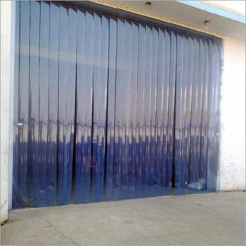 pvc-curtain-500x500
